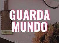 Guarda-Mundo