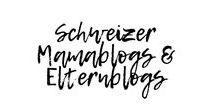 ★  Schweizer Mama- und Elternblogs auf Pinterest / Dies ist eine Sammlung aller Mamablogs aus der Schweiz (Mitglieder nicht abschliessend). REGEL: Pinne einen Pin nicht mehrmals und repinne mindestens einen anderen Pin. Melde dich, wenn du mitpinnen willst: contact@missbroccoli.com   #mamablog #elternblog #schweiz