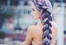 Peinados / Belleza