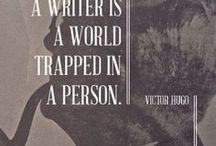 tips for fanatic writers