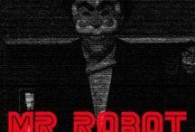 MR FUCKING ROBOT