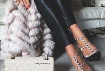 ShoeLovers