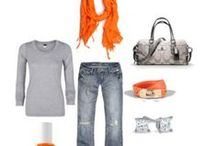 Jessa's Style Pinboard / Clothes! Cute yet comfortable outfit ideas.