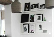 haus / by Kristine Arellano • Presshaus LA