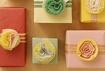 Good Ideas for the Home & Crafts / by Amy Devine