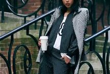 The Style Pile / Fashion, etc. / by Mallory Spadaro