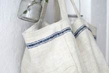 bag passion / by Chicca Guderzo