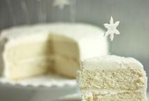 Christmas / by Mona Falstad