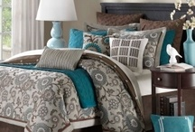 Decorating ideas / by Karen Winslow