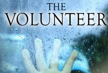 The Volunteer / by Barbara Sissel