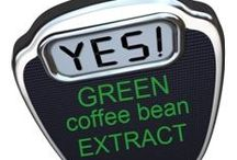 Green Coffee Extract / How to lose weight using green coffee extract. www.springvalleyvitamins.org/green-coffee-bean-burns-fat-fast