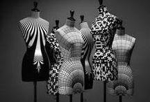 WINDOW / by LaRueVintage Fashion&Deco