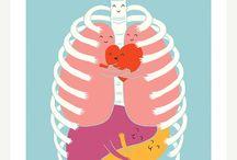 Nursing  / by Ailin Medina