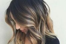 Oh hey, Ombre!