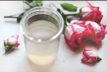DIY Bath & Body / Here you will find resources for diy bath products, diy beauty products, diy make up, diy perfume, diy moisturizers, etc. Handmade bath, body and beauty recipes as well as soap making recipes and tutorials. Learn how to take care of yourself naturally with these tutorials for creating your own natural skin care and beauty products. Remember to support eco-friendly and cruelty free!  / by CraftFoxes