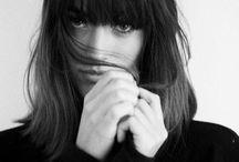 a la mode / by Kristine Arellano • Presshaus LA