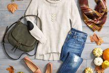 Stitch Fix / I like the top Fashion Ideas