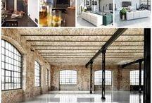 Обложки статей   Articles covers / Публикации из нашего блога, посвященные архитектуре, дизайну, строительству, ремонту