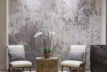 Дизайн интерьера   Interior design / Современный дизайн интерьера в частных домах, квартирах, бизнес зданиях