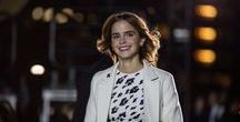Emma Watson / Actress