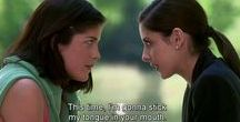 Cruel Intentions / Film