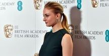 Sophie Turner / Actress