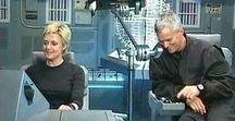 Stargate / TV