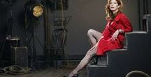 Dana Delany / Actress