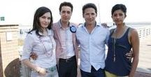 Royal Pains / TV seriál