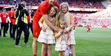 Steven Gerrard / Football player
