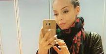 Sofie Filippi / Actress
