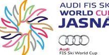 AUDI FIS SKI WORL CUP 2016 Jasná / Športové podujatie