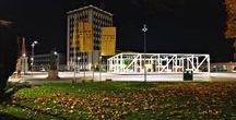 Žiar nad Hronom / Mesto