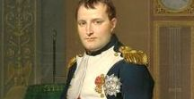 Historiaa / Revolucion Francesa  Oliver Hassel