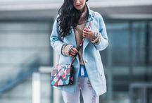 Julies Dresscode / Fashion | Mode | lifestyle | Flatlays | Interior | Pug