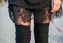 Trendblog / Fashion | Mode | lifestyle | Flatlays | Interior | Pug