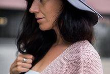 Instagram Julies Dresscode / Fashion | Mode | lifestyle | Flatlays | Interior | Pug