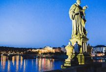 Reiseziel Prag / Reiseziel Prague |Travel | Traveling |Praha | Prag