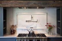 kitchen / by Jane White