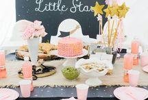 BirthdayParty Ideas