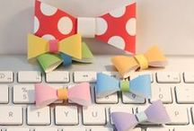 The Crafty Teacher / Cool and easy DIY crafts for gifts or just to make for fun.