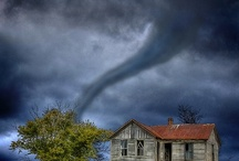Weather Phenomenon / ...just because it's so awesome!