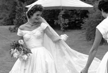 BODA... / love.... what more must be said. / by Mme AlyBird