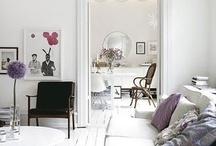 Home / by Dorothée de la Kethulle