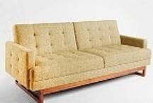 Mes envies meubles et déco / by Marlene Teixier