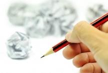 Writing - Idea Box