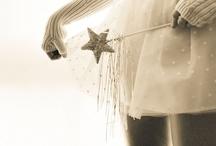 *My Star*