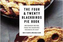 I love cookbooks