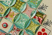 Paper Crafts / Paper, isn't it simply WONDERFUL???