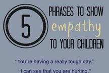 Encouragement for Kids / Kids need affirmation and encouragement to feel loved and supported. Here are some tips for how to affirm and encourage kids effectively!